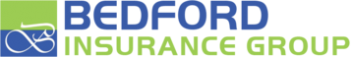 Bedford Insurance