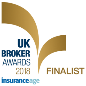 UK-Broker-Awards-Finalist